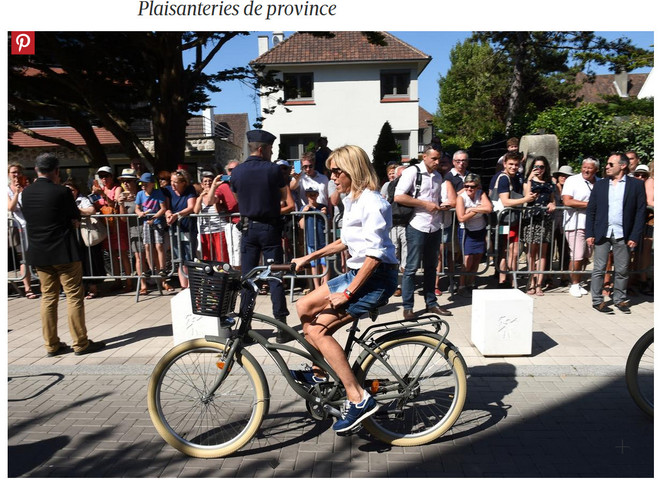 http://madame.lefigaro.fr/societe/brigitte-macron-roman-francais-documentaire-heroine-stendhal-maupassant-flaubert-litterature-xixe-siecle-120618-149170