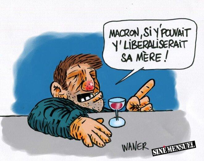 macron-waner-sine-mensuel