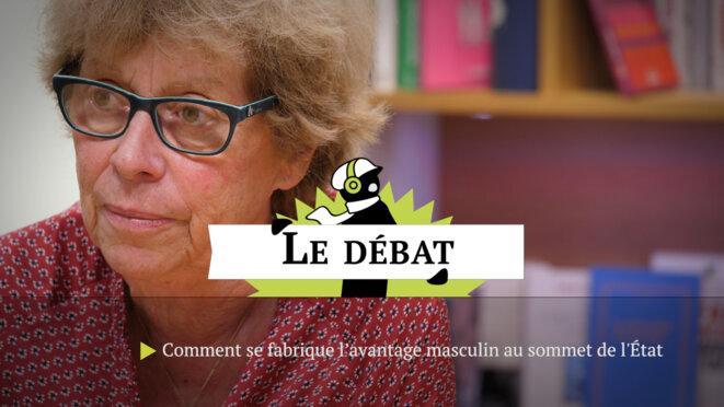debat-50-illustre-110