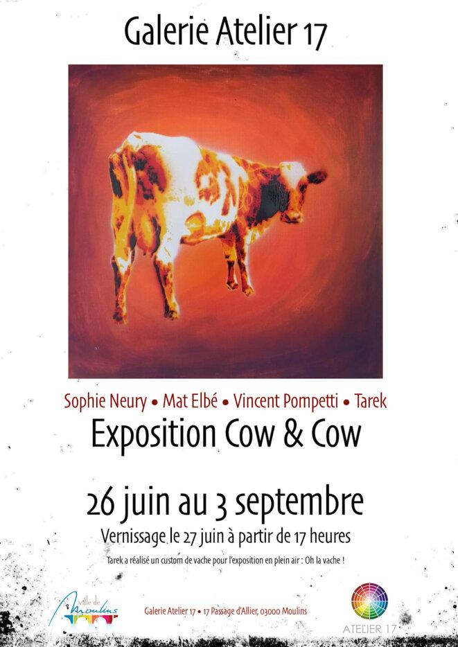 affiche-cow-cow