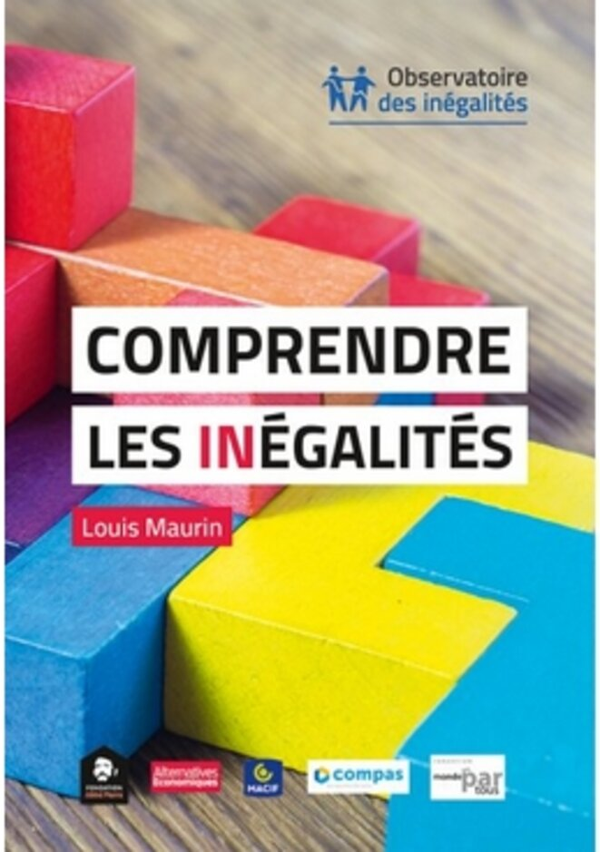 comprendre-les-inegalites