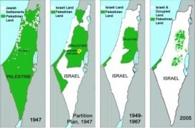 expansion-israeli-en-palestina