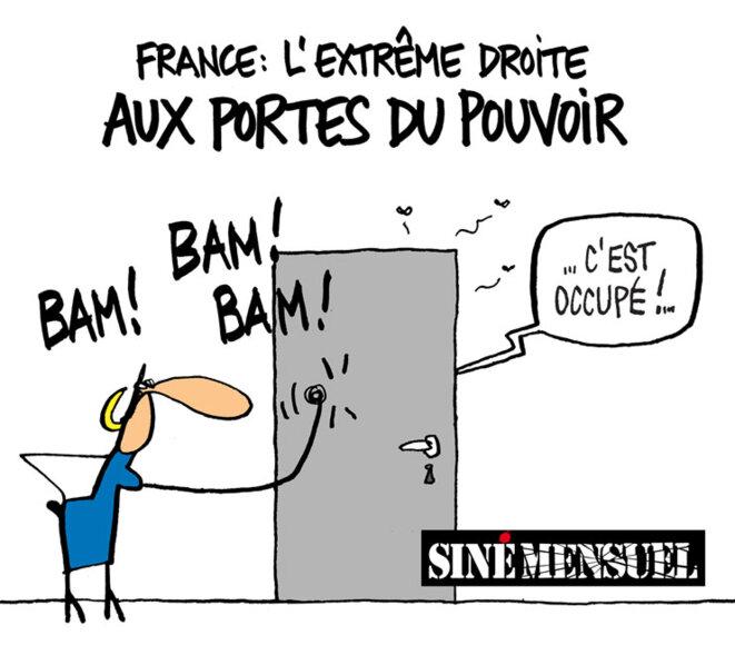 mix-fn-dessin-du-lundi-141006