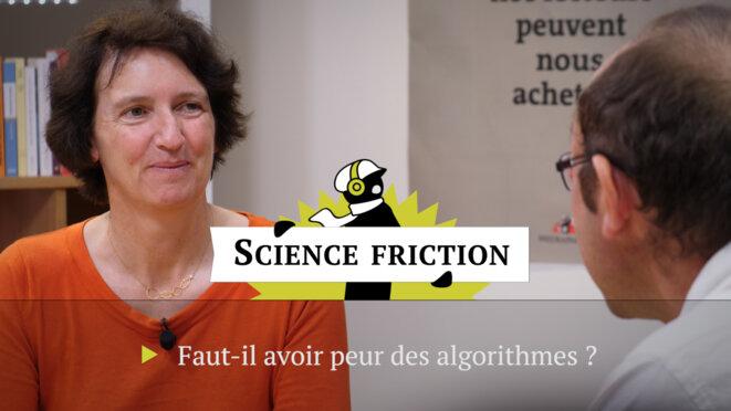 sciences-03-image-ok