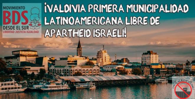 valdivia-libre-de-apartheid-sionista-768x390