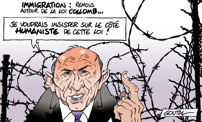 1-barbeles-collomb-ds