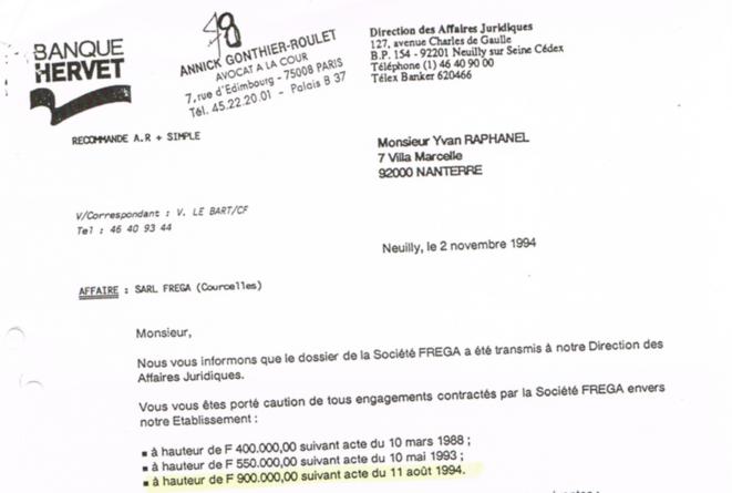2-lettre-du-2-11-1994