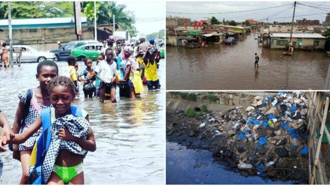 inondations-abidjan
