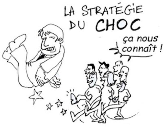 socie-te-strate-gie-du-choc-1