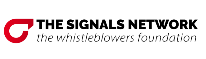 the-signals-logo