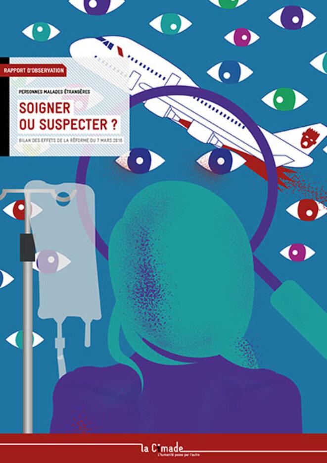 201806-la-cimade-soigner-suspecter-couv