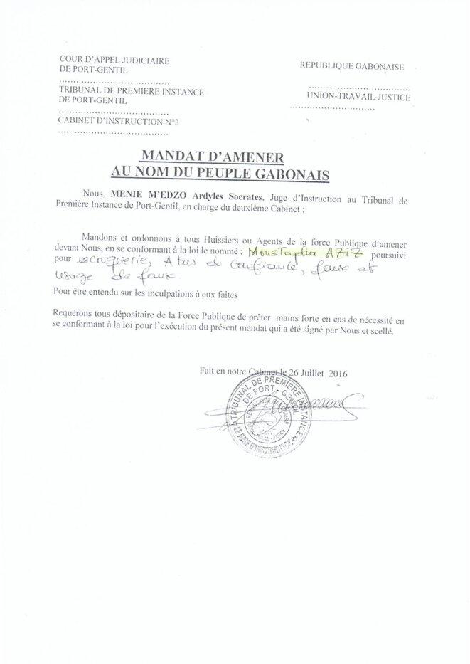 mandat-d-amener-aziz-et-fils-2-page-001