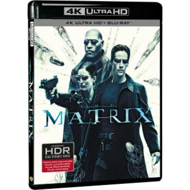 matrix-blu-ray-4k-ultra-hd