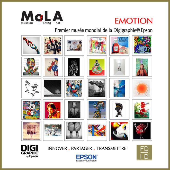 mola-epson-dore