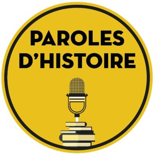 paroles-dhistoire