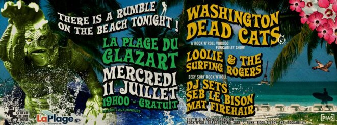 washington-dead-cats-concert-11-juillet-2018