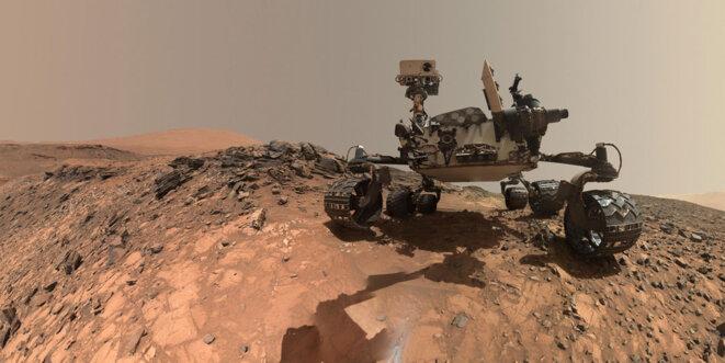 mars-la-nasa-decouvre-la-matiere-organique-la-plus-complexe-jamais-trouvee-sur-la-planete