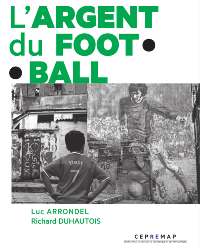 couverture-opuscule-football