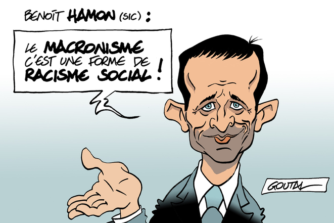 1-hamon-sic-ds