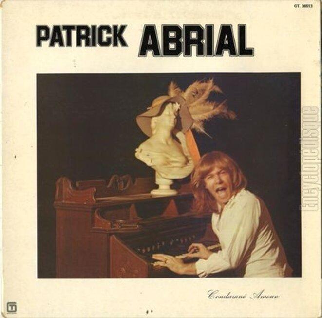 abrial-1966-b