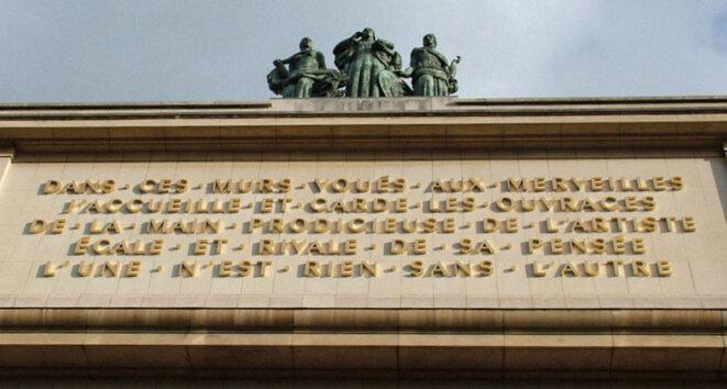 musee-de-lhomme-questions-sens-1200x642