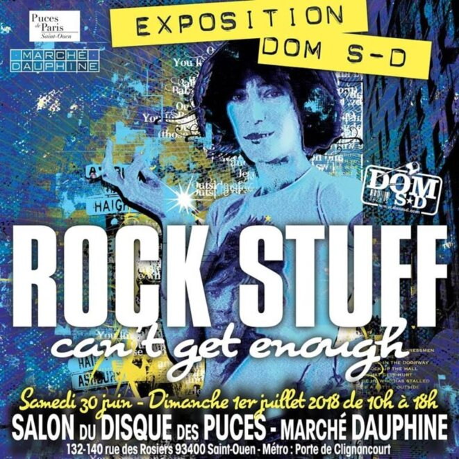 rock-stuff