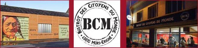 BCM en-tête © BCM