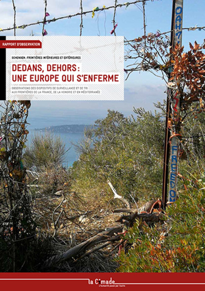 la-cimade-schengen-frontieres-couv