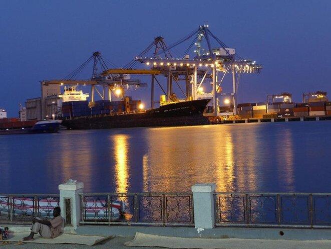port-sudan