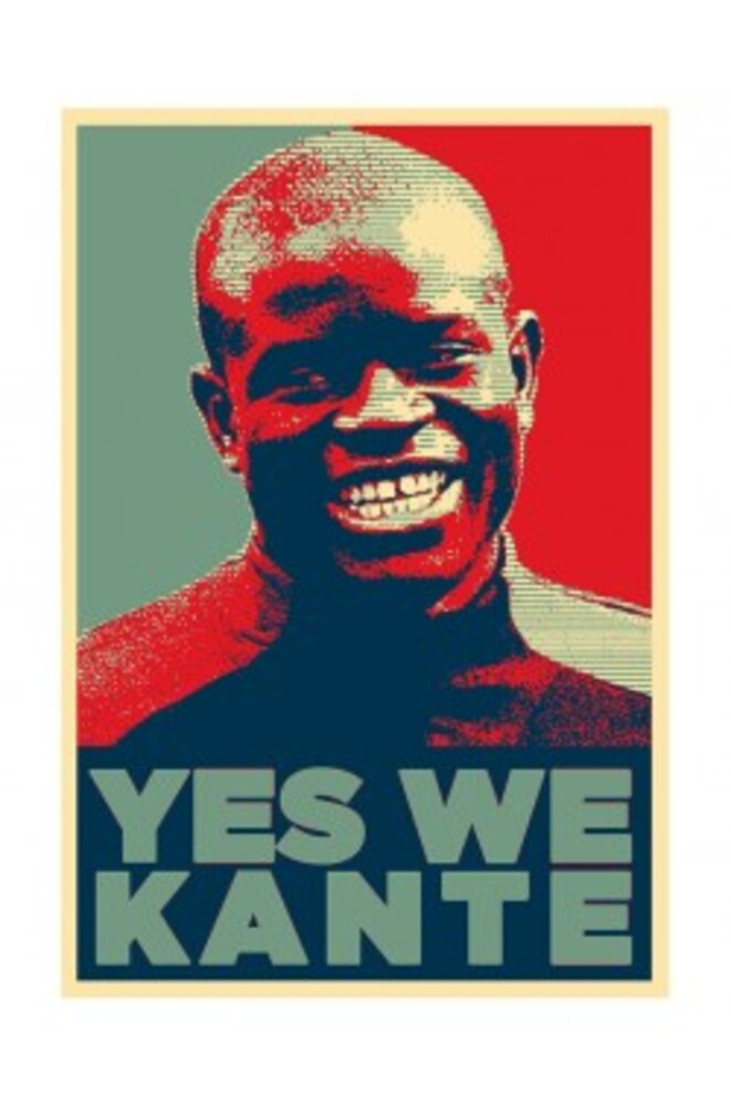 t-shirt-bio-yes-we-kante