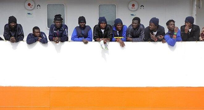 refugies-libye