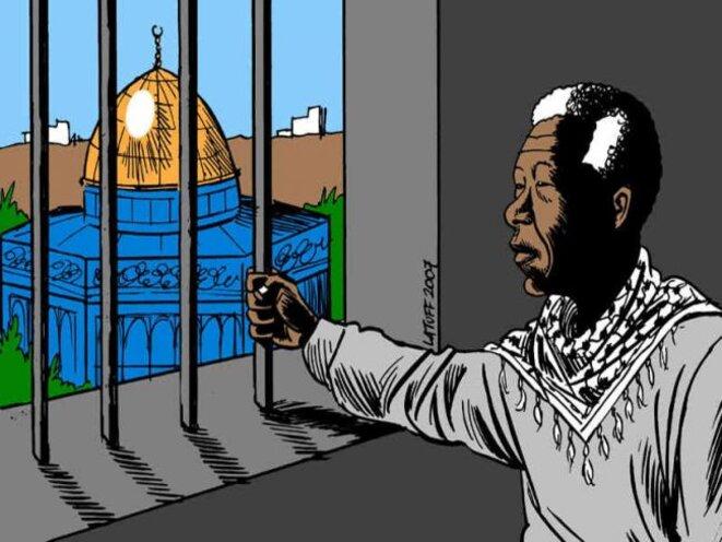 israeli-apartheid-650x488