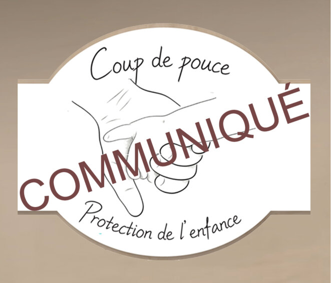 logo-communique-carre