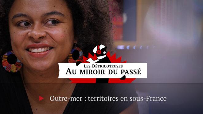 detricoteuses-miroir-du-passe-08-illustr1