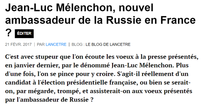 melenchon-ambassadeur-russie