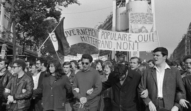89823-mai-1968-manif
