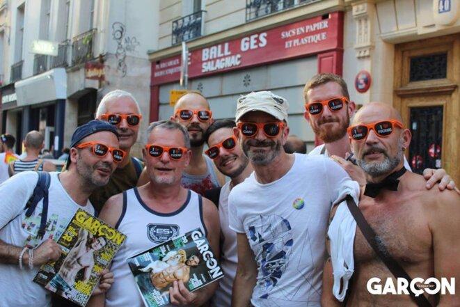 garcon-magazine-et-la-mixite