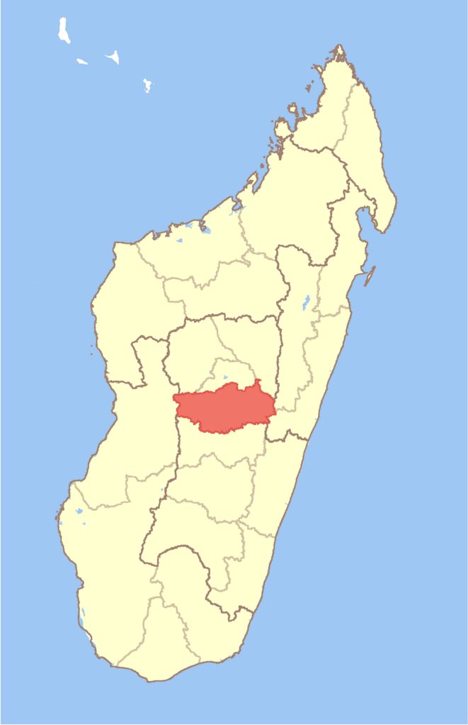 madagascar-solaire-ambohipihaonanra-ravalomanana