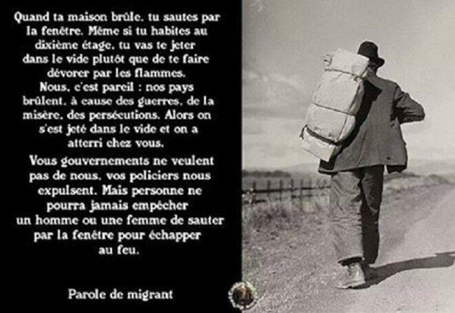 migrant2