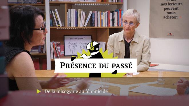 presence-du-passe-03-illustr60