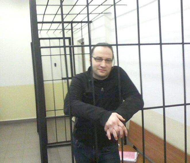 Eugène Kurakin © activata.org