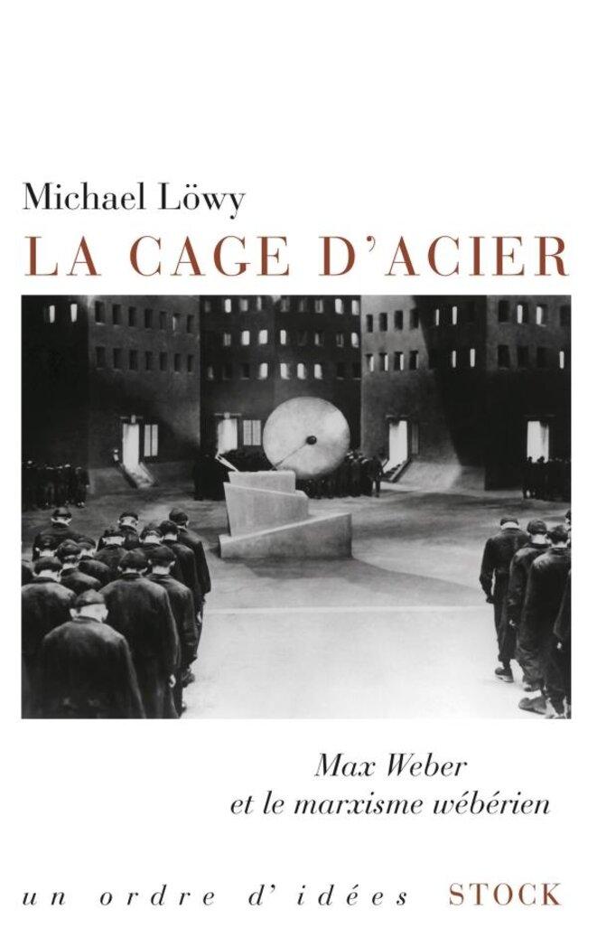 cage-dacier-lowy