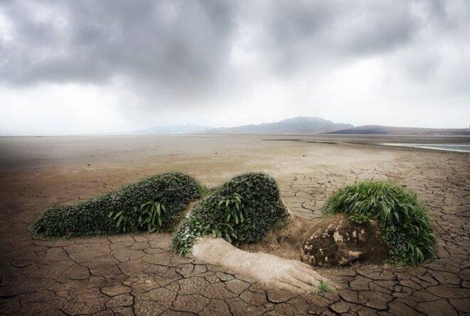 climat-humains-nature