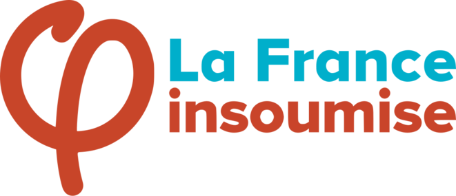 logo-france-insoumise-svg