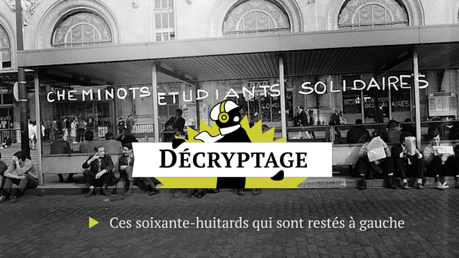 decryptage-16-illustr1