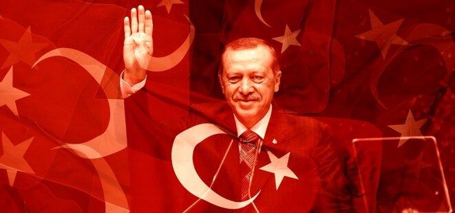 erdogan-via-pixabay