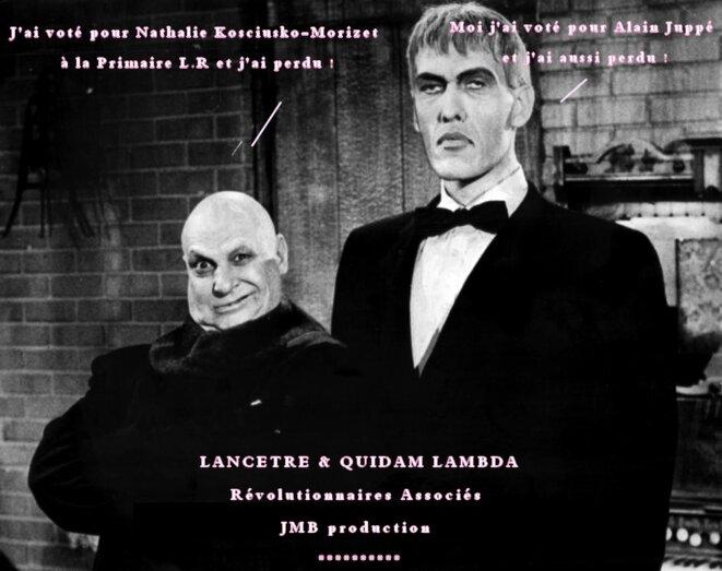lancetre-quidam-lambda
