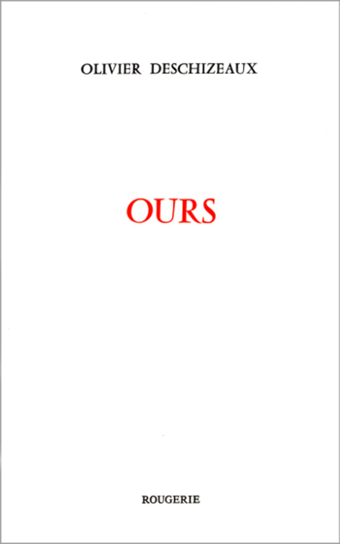 ours-couv-l