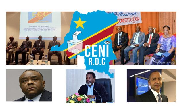 les-elections-en-rdc-kinshasa