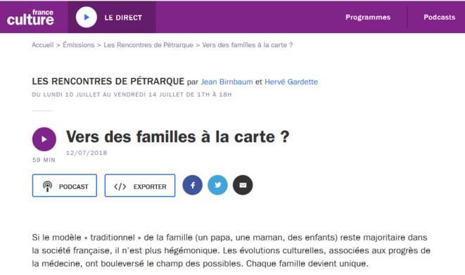 francecul